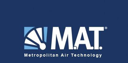 Metropolitan Air Technology